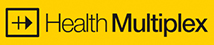Health Multiplex Logo