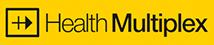 Health Multiplex Logo